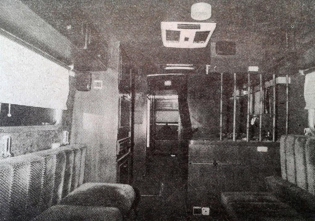 El Tormo-Bus y sus maquetas 20130610