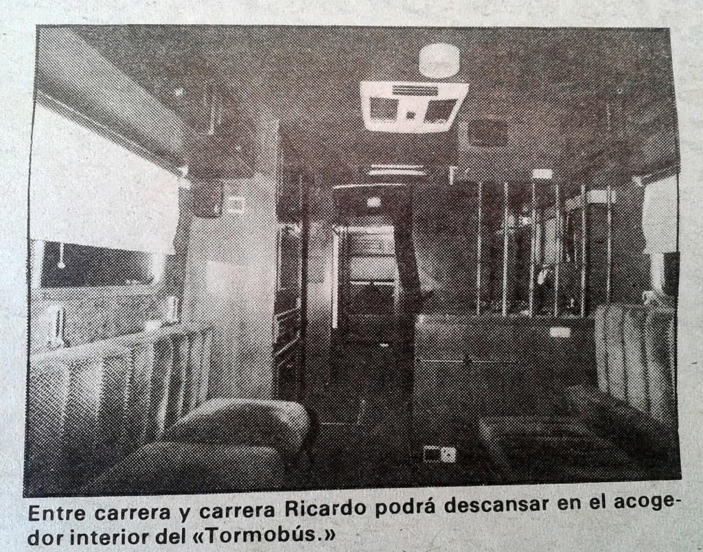El Tormo-Bus y sus maquetas 20130611