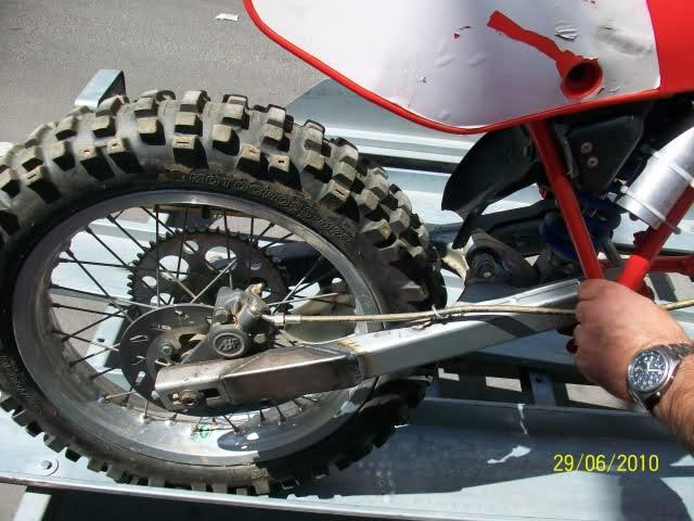 Ciclomotor de Campo J.Costa - Página 2 2110
