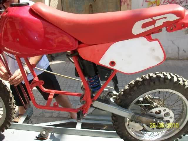 Ciclomotor de Campo J.Costa - Página 2 2210