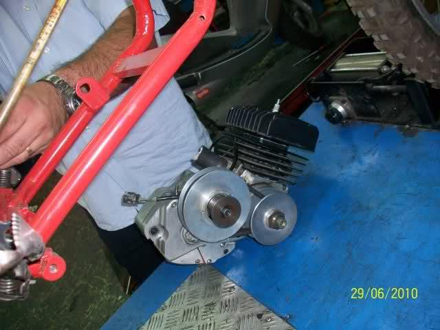 Ciclomotor de Campo J.Costa - Página 2 2410