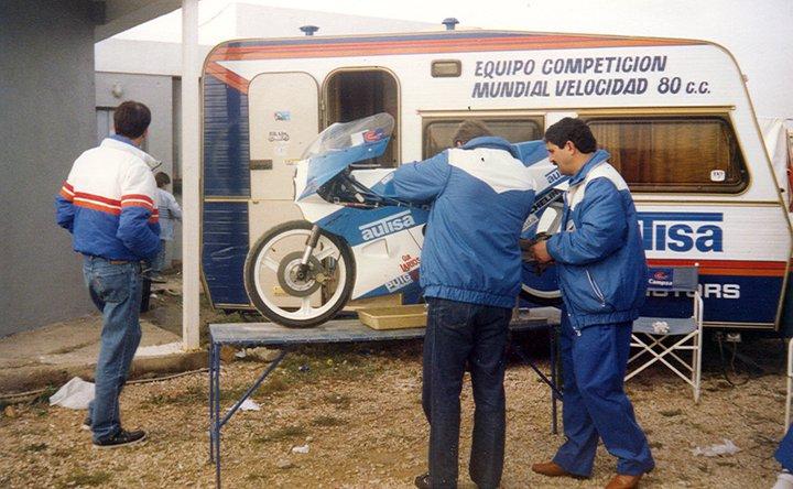 Autisa GP by Motoret - Página 4 28125810