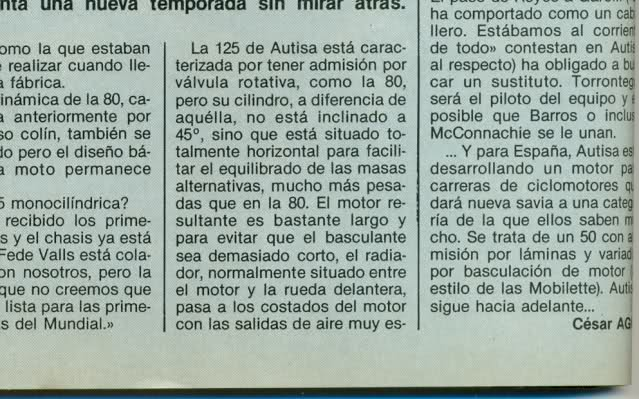 Autisa GP by Motoret - Página 5 2937ls10