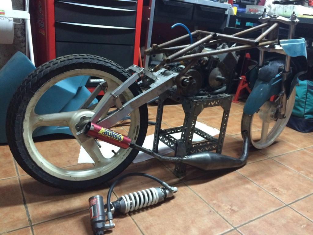 Autisa GP by Motoret - Página 4 3210