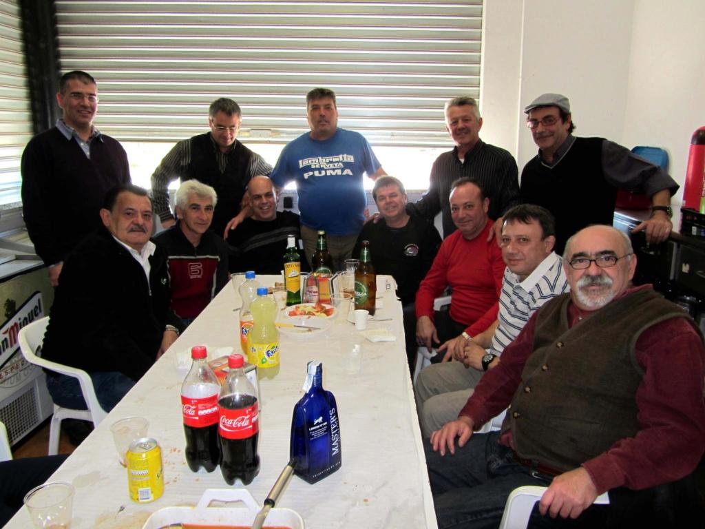 Almuerzos amotiqueros valencianos - Página 3 66440410