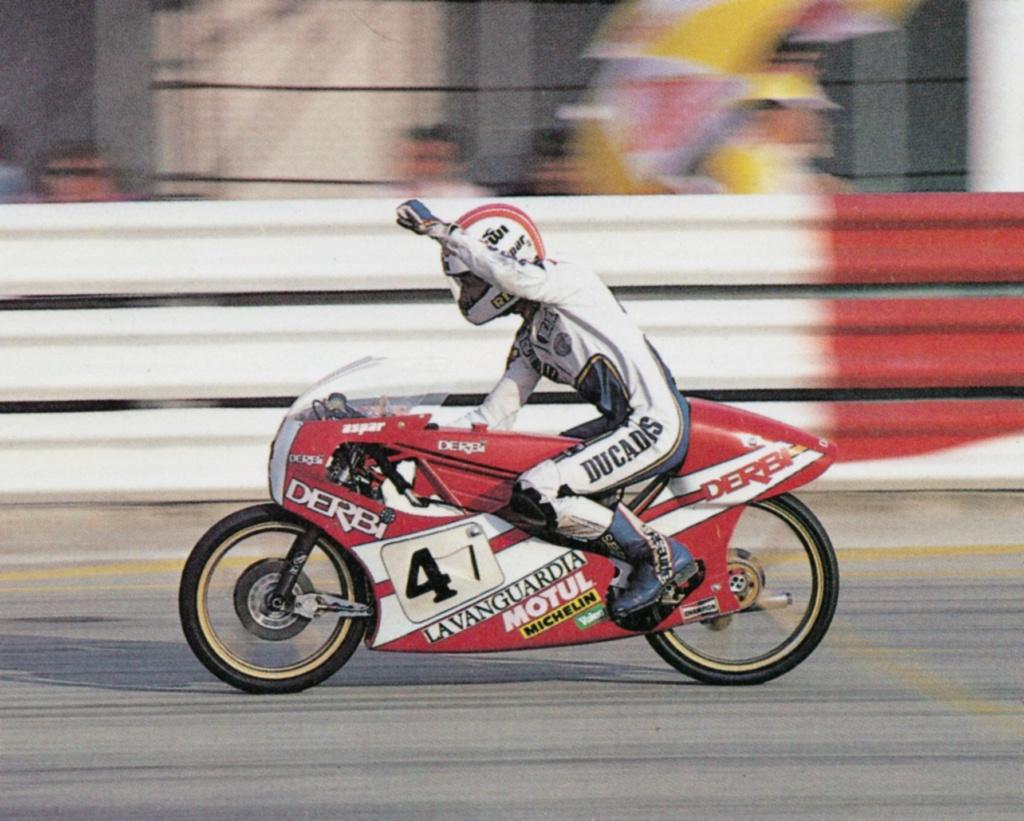 Autisa GP by Motoret - Página 4 92234210
