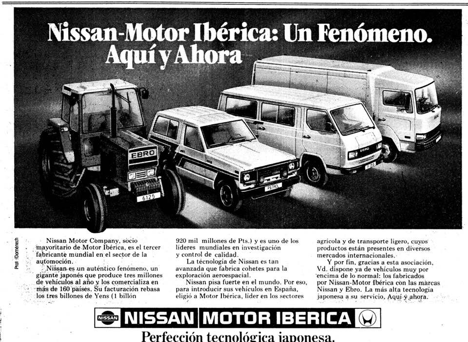 Camión Grandes Premios equipo KOBAS 94195910