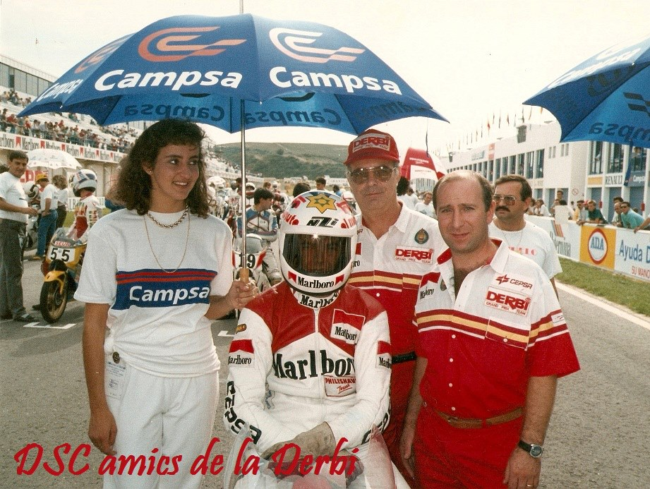 Autisa GP by Motoret - Página 4 98862410