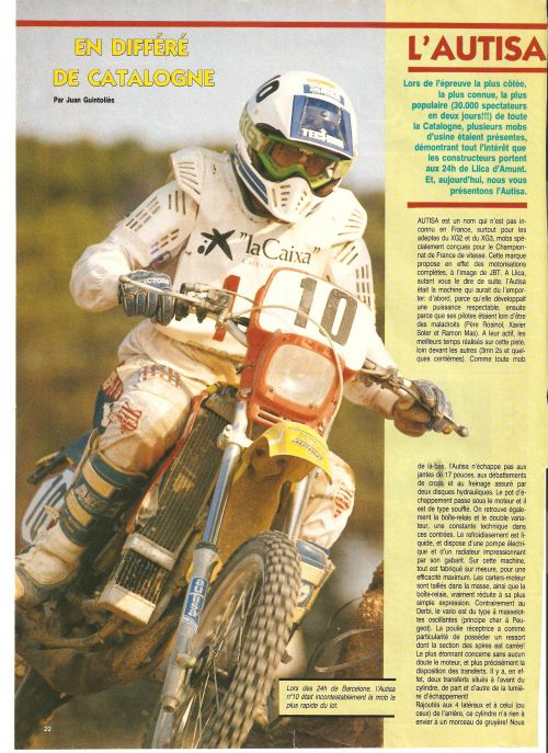Autisa GP by Motoret - Página 2 A2180910