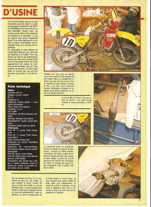 Autisa GP by Motoret - Página 2 A2180911