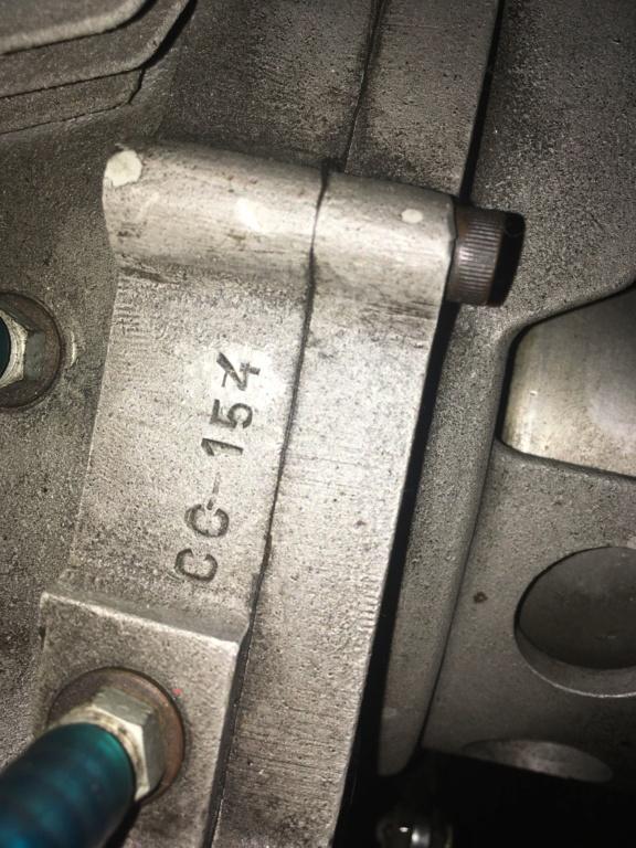 ¿Cuantas Derbi RAN se fabricaron? A4ab5810