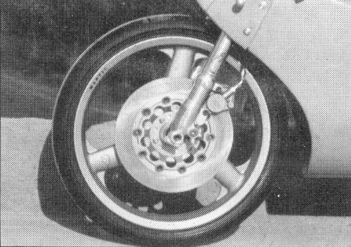 Autisa GP by Motoret - Página 4 Autisa12