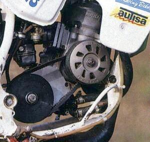 Autisa GP by Motoret Autisa16
