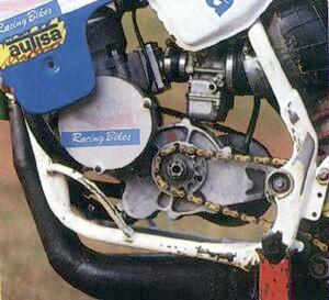Autisa GP by Motoret Autisa17