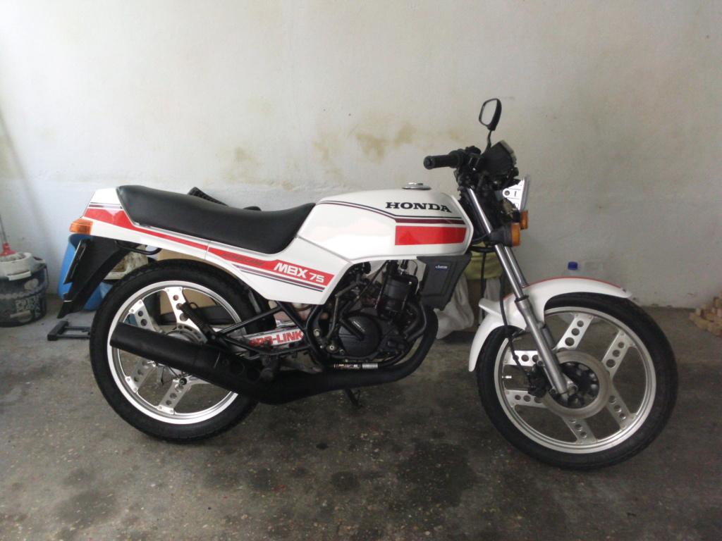 Honda MBX 75 Hurricane - Página 3 Blanca10
