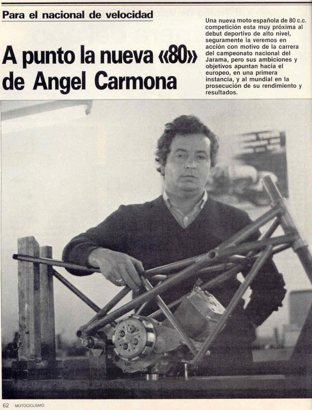Censo de Autisa 80 GP Carmon12