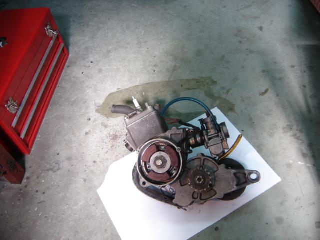 Autisa GP by Motoret Dsc03910