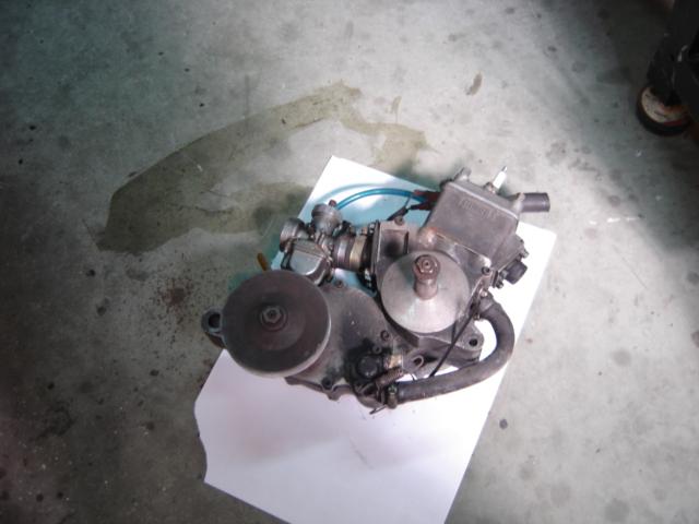 Autisa GP by Motoret Dsc03911