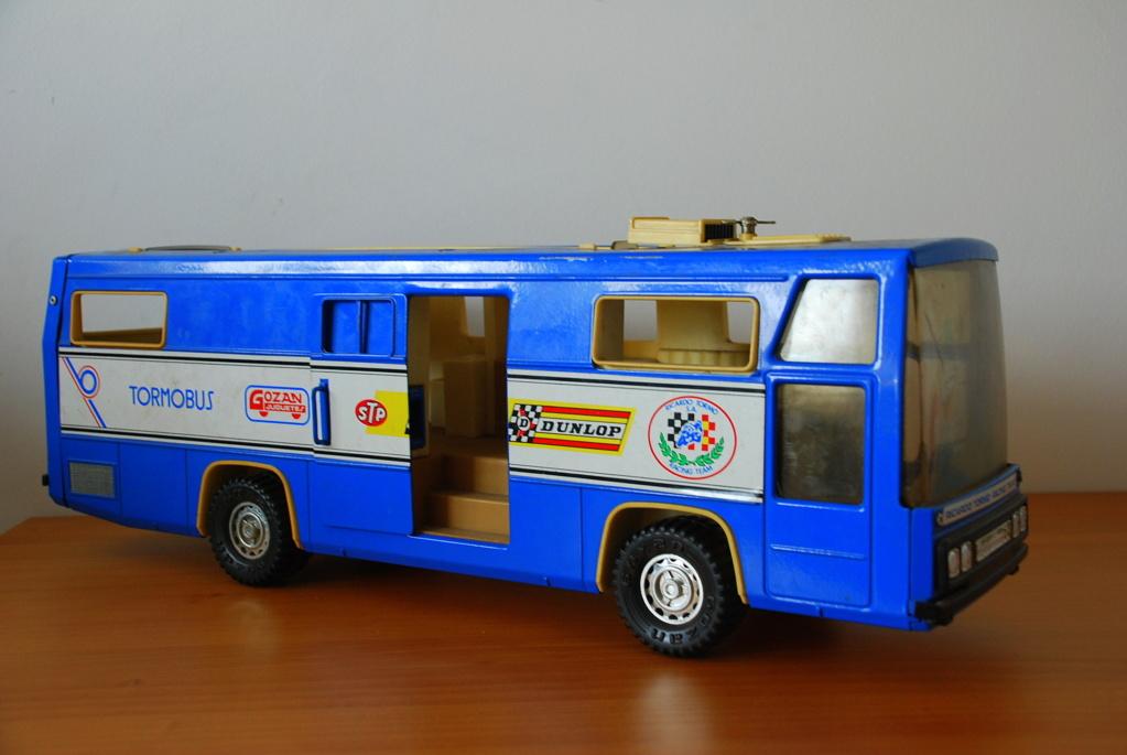 Camión Grandes Premios equipo Autisa  Dsc_2010