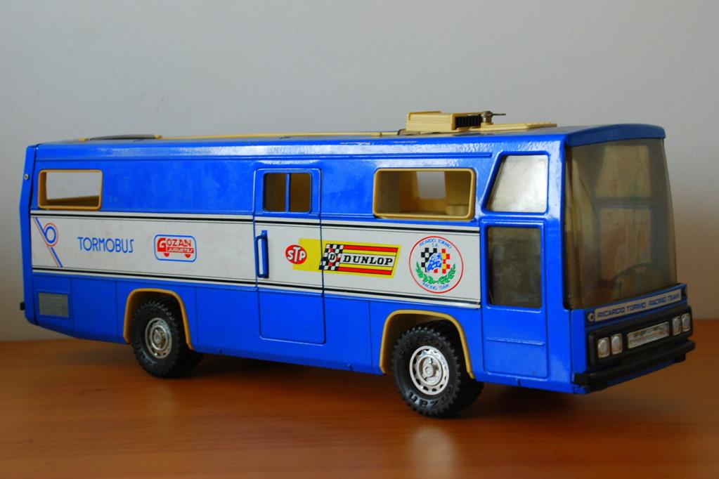 El Tormo-Bus y sus maquetas Dsc_2011