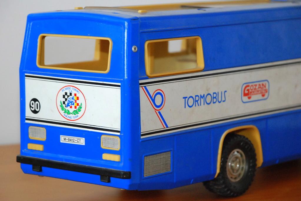 El Tormo-Bus y sus maquetas Dsc_2110