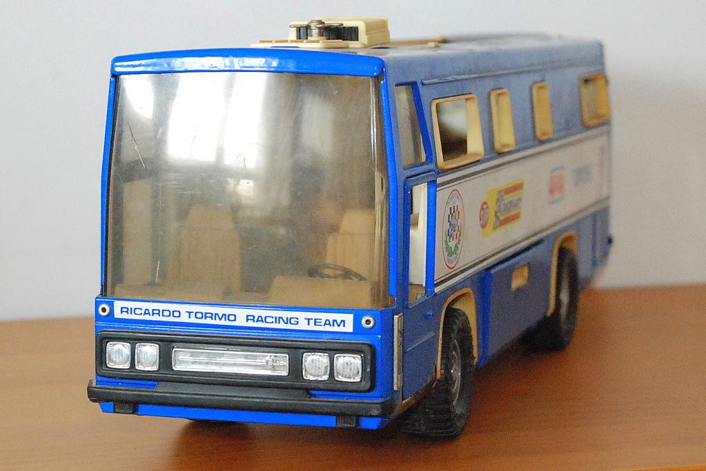 El Tormo-Bus y sus maquetas Dsc_2111