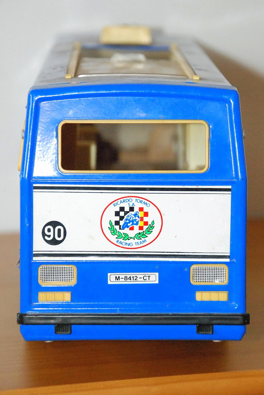 El Tormo-Bus y sus maquetas Dsc_2113