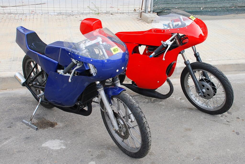 MH Minarelli 80 para circuito Dsc_2115