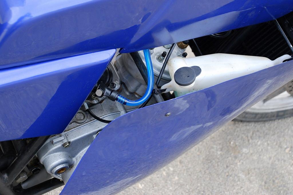 MH Minarelli 80 para circuito Dsc_2116