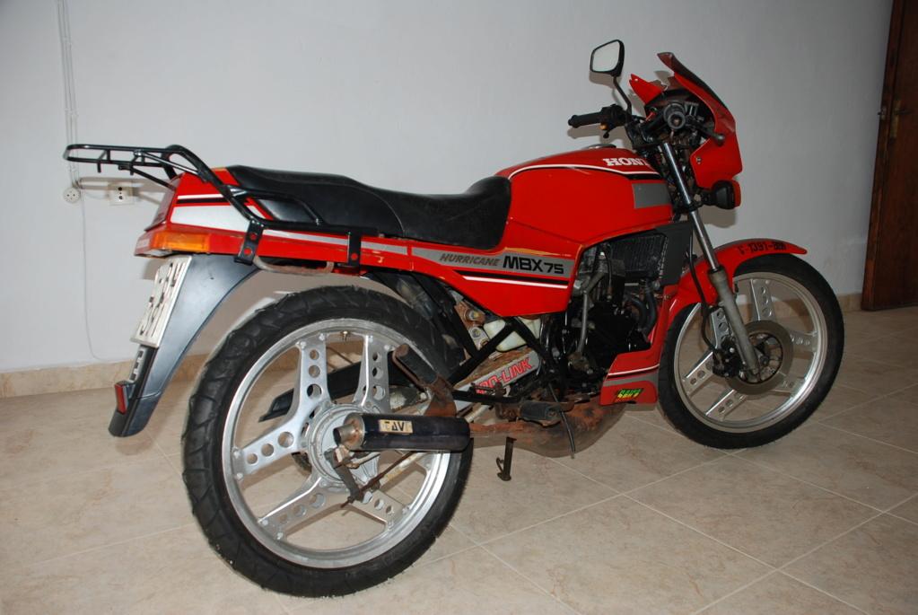 Honda MBX 75 Hurricane - Página 3 Dsc_3310