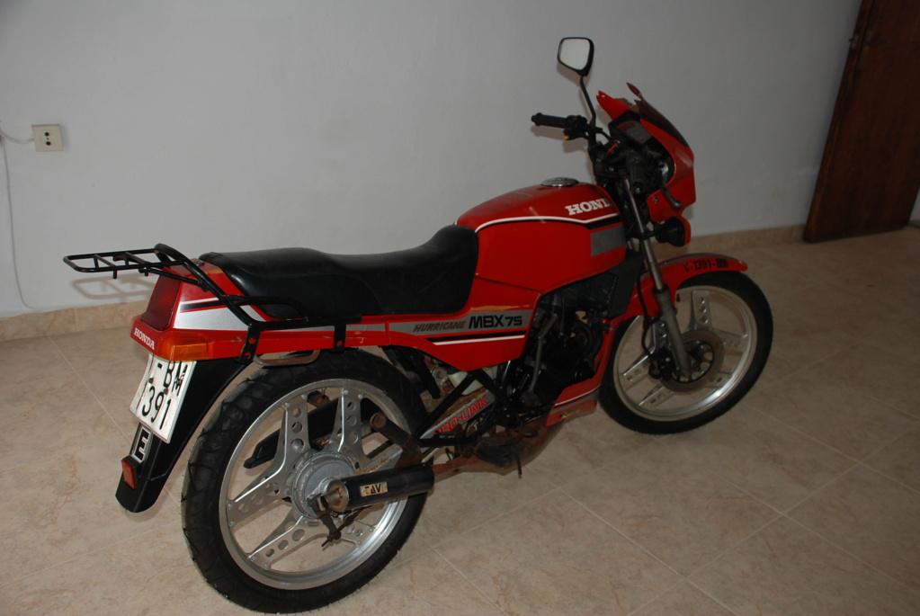 Honda MBX 75 Hurricane - Página 2 Dsc_3311