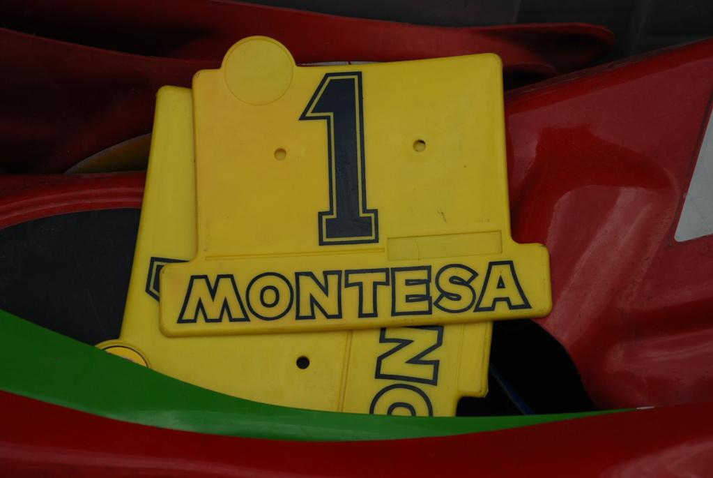 montesa - Montesa T10 Motoret Dsc_6910