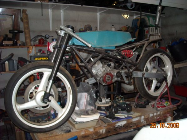 Autisa GP by Motoret - Página 2 Dscn0810