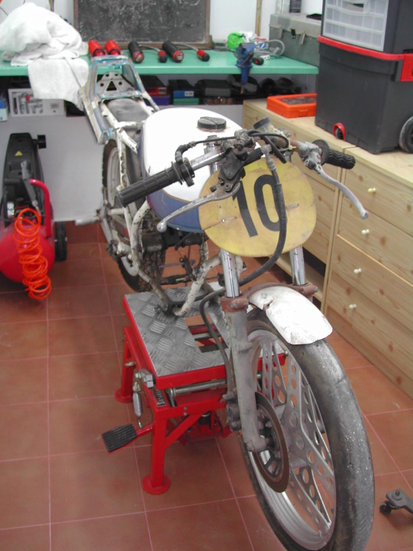 Honda MBX 75 Hurricane - Página 3 Dscn1412