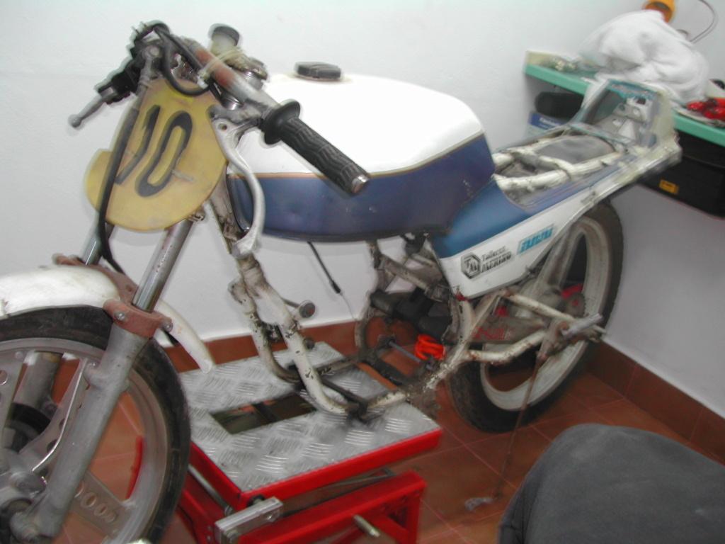 Honda MBX 75 Hurricane - Página 3 Dscn1413