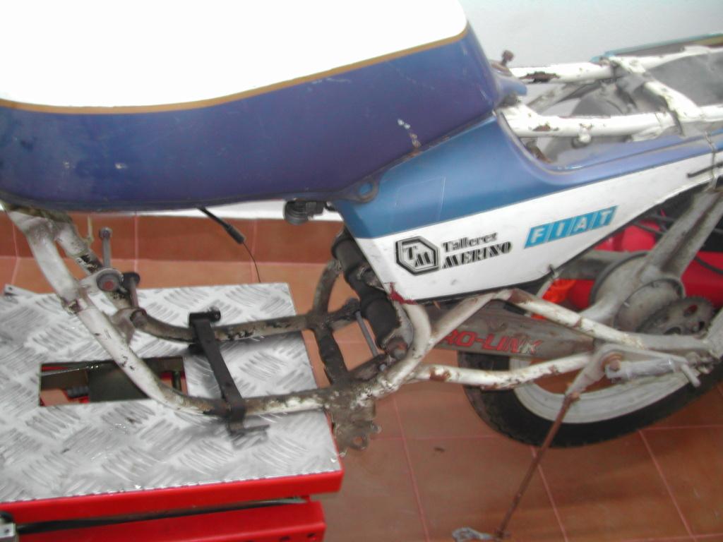 Honda MBX 75 Hurricane - Página 3 Dscn1414