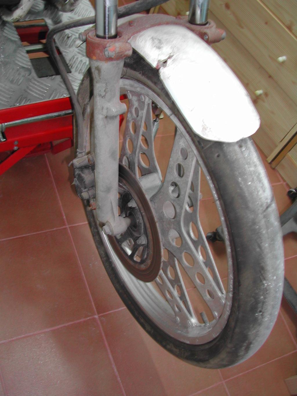 Honda MBX 75 Hurricane - Página 3 Dscn1415