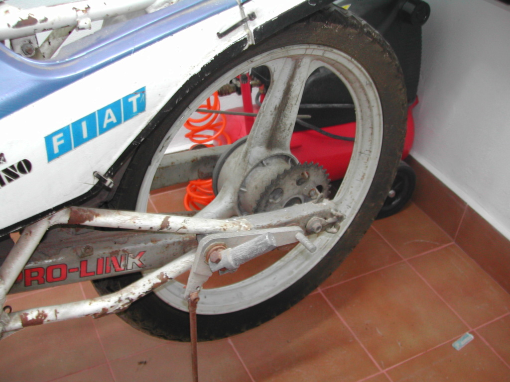 Honda MBX 75 Hurricane - Página 3 Dscn1417