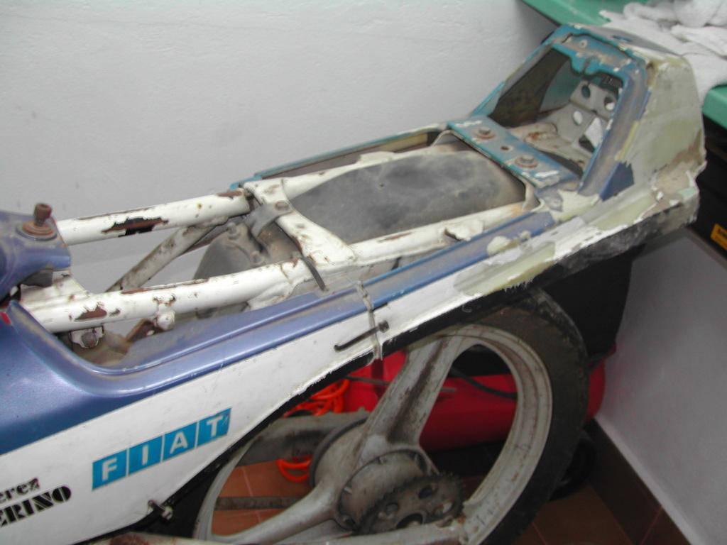 Honda MBX 75 Hurricane - Página 3 Dscn1418