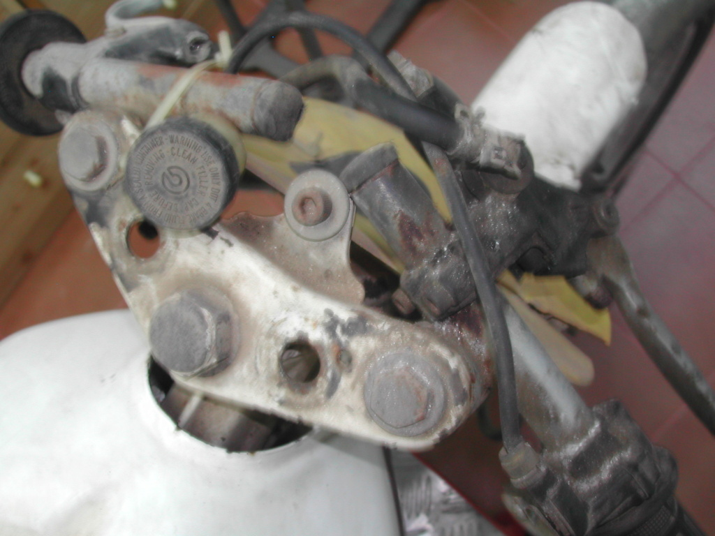 Honda MBX 75 Hurricane - Página 3 Dscn1423