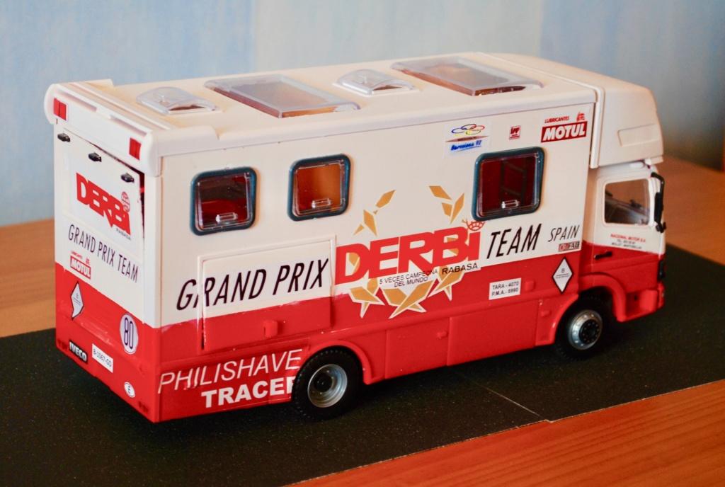Camión Grandes Premios equipo Derbi - Página 2 Furgoa12