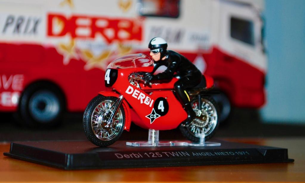 Camión Grandes Premios equipo Derbi - Página 2 Furgoa16