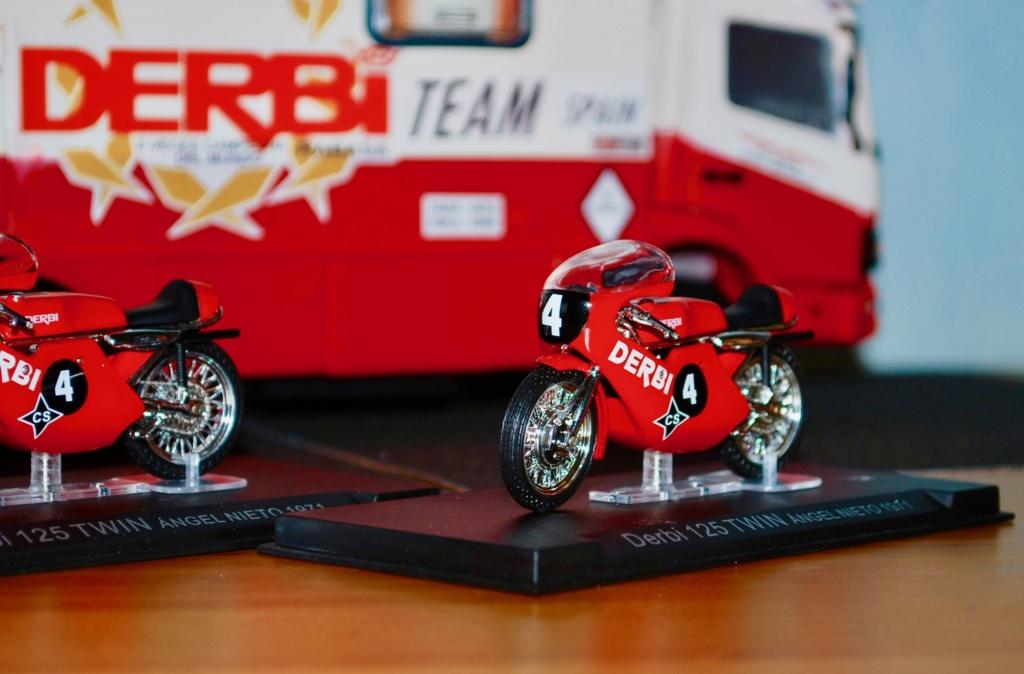 Camión Grandes Premios equipo Derbi - Página 2 Furgoa19