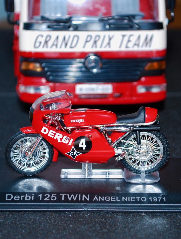 Camión Grandes Premios equipo Derbi - Página 2 Furgoa21