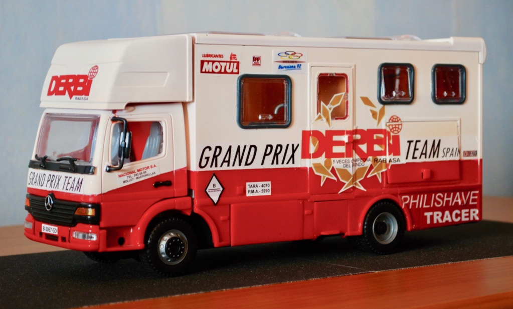 Camión Grandes Premios equipo Derbi - Página 2 Furgoa23