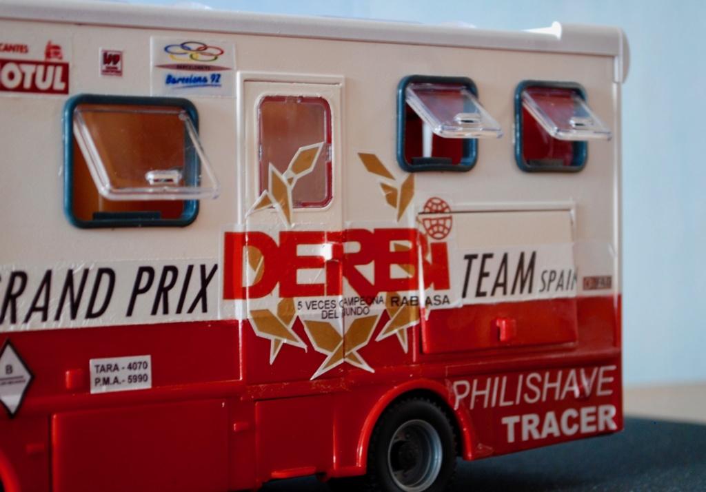 Camión Grandes Premios equipo Derbi - Página 2 Furgoa25