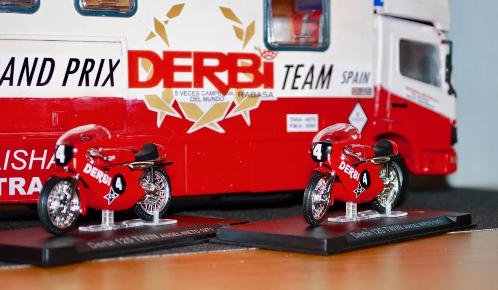 Camión Grandes Premios equipo Derbi - Página 2 Furgoa27
