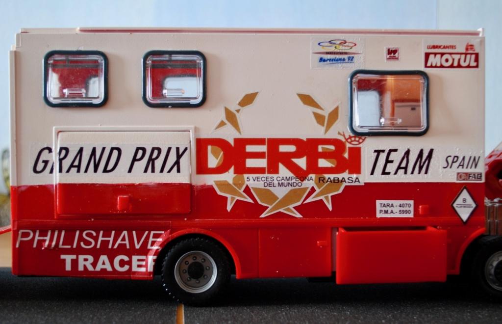 Camión Grandes Premios equipo Derbi - Página 2 Furgoa31