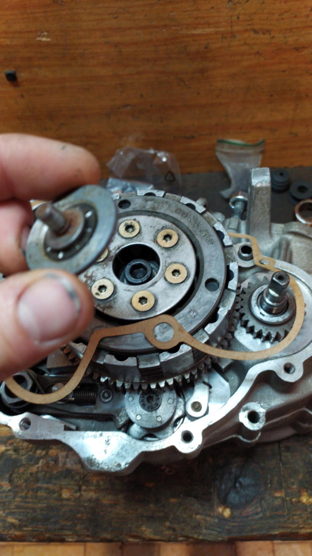 Autisa GP by Motoret - Página 5 Hrbt5710