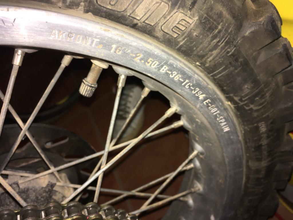 Ciclomotor de Campo J.Costa - Página 2 Img_0222